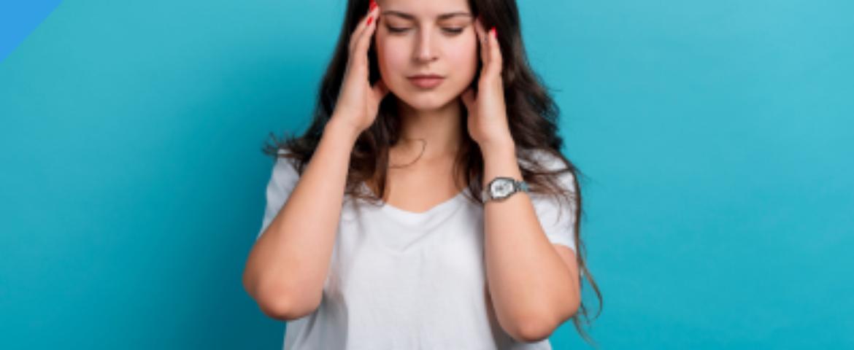 Terapia manuale ed esercizio terapeutico nelle cefalee