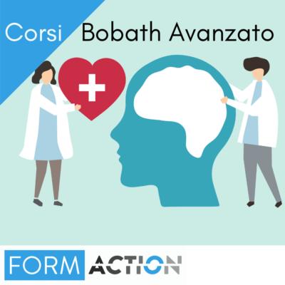 Bobath Avanzato